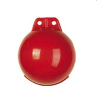 perimeter buoy PVC DAN-FENDER