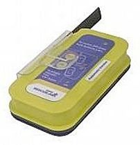 personal locator beacon for boats (PLB) EASY RESCUE AUTO EchoPilot