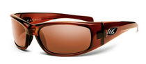 polarized sunglasses RHINO Kaenon