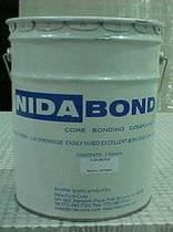 polyester adhesive   Nida-Core Corporation
