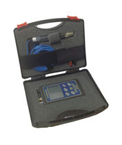 portable cathodic protection testing kit for boats MPS  Marina Protection Systems