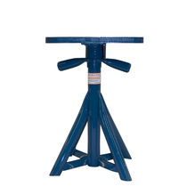 power-boat stand MB-4 Brownell Boat Stands