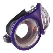 prescription dive mask MAX Hydro Optix