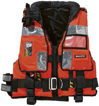 professional inflatable / foam lifejacket RIB 1515 Baltic