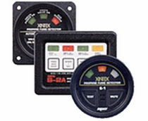 propane gas monitor for ships  Fireboy - Xintex