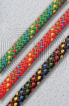racing halyard rope (Vectran®)  English Braids