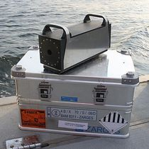ROV / AUV underwater battery 1.5KWH Bluefin Robotics Corporation
