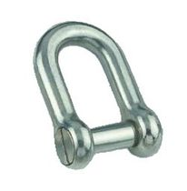 sailboat forged shackle S360C-0060 Marine Town