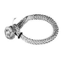 sailboat lashing shackle (Dyneema&reg;) CSS117 Colligo Marine