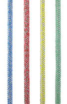 sailboat rope : racing (Dyneema®) EURO STYLE New England Ropes