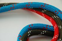 sailboat rope : racing (kevlar® core / Polyester cover)  Baltic Ropes - Magistr