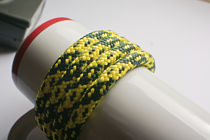 sailboat rope : racing (Vectran® core / Polyester cover)  Baltic Ropes - Magistr
