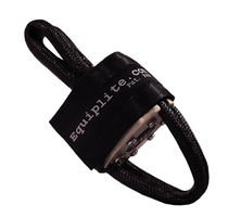 sailboat swivel (double eye)  Equiplite Europe 