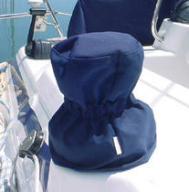 sailboat winch cover  FunMar