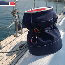 sailboat winch cover  NAVISHELL