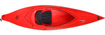 sea kayak : recreational kayak EDGE Emotion Kayaks