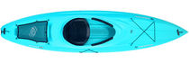 sea kayak : recreational kayak COMET 11 Emotion Kayaks