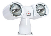 searchlight for ships < 1000 W (halogen) COLORLIGHT CL20-11-24 VDC Halo/Halo Sunnex / Colorlight AB
