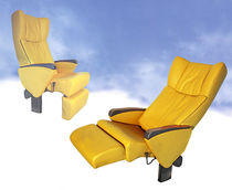 seat for passenger ships TRANSIT COMFORT  Georg Eknes Industrier AS