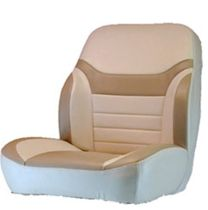 seat for passenger ships PACIFICA PERFORMANCE H.O. Bostrom Co Inc