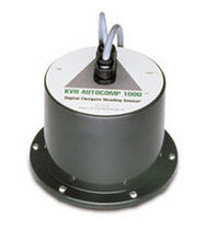 sensor for boats (heading) AUTOCOMP 1000 KVH