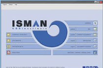 ship management software CODIE ISMAN CODie software products e.K.