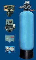 ship water filter for reverse osmosis water-makers PETMEDIA Peter Taboada