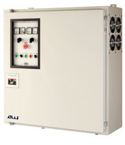 shore power transformer ULTRA LV SERIES (15-50 KVA, 190-250 V) Atlas Marine Systems