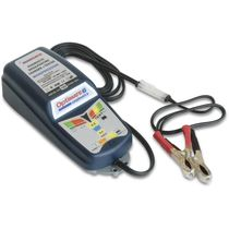 smart marine battery charger OPTIMATE 6 TecMate International