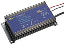 smart marine battery charger IC 230-12 ALFATRONIX Limited