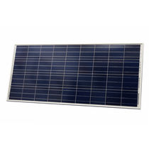 solar panel for boat   Victron Energy