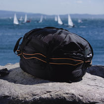 spinnaker bag CRUISING ISTEC