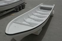 sport-fishing boat : open boat 25 Feet Al Dhaen Craft