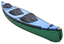 spray skirt for canoe 40SP-04 North Water