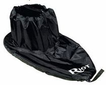 spray skirt for canoe and kayak  Riot