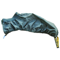 spray skirt for canoe and kayak BRAČA-SPORT Braca-sport