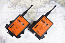 Surveillance and Tracking system for tender (wireless) SEETRAC Global Marine Tracking Systems  (Seetrac)