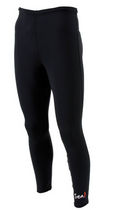 thermal lycra pants SEA-LP014   sail equipment australia