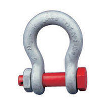 towing shackle for ship chains G-2130 H2 Lankhorst Ropes