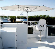 umbrella for yachts (custom-made) LUXURY TUUCI-Europe B.V.