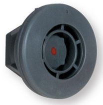 valve for liferaft 6610 CEREDI