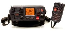 VHF marine radio for boats (with AIS receiver) RO4800 Radio océan