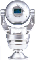 video-surveillance (CCTV) camera for ships (stainless steel, explosion proof) JM612-V8 ROBO LeadEx System Company Limited