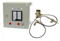 water ingress detector for ships WIDS Enraf Marine Systems