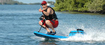 water toy : motor surf POWERSURF FX Surfango