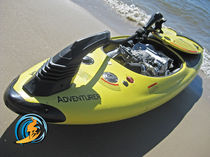 water toy : motor surf ADVENTURER JetBoarder