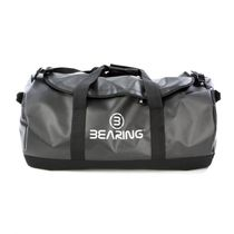 waterproof bag DUFFEL XL bearing sportswear