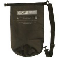waterproof bag SOS-9802 | 20 L SOS Marine  