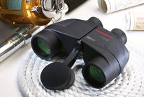 waterproof binoculars (7x50) GULFSTREAM GS20 Professional Mariner