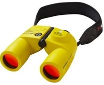 waterproof binoculars with compass (7x50) ETERNA NAVIGATOR Nexus